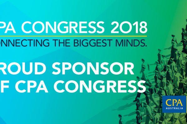 CPA Brisbane Congress