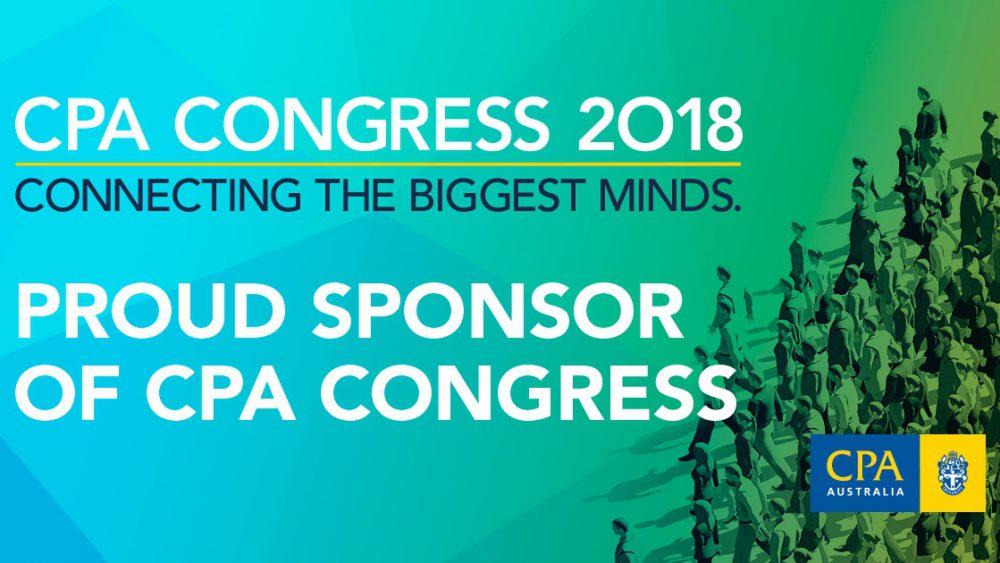 2018 CPA Congress