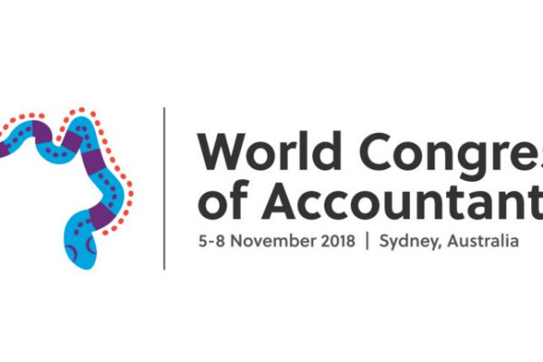 World Congress of Accountants Sydney