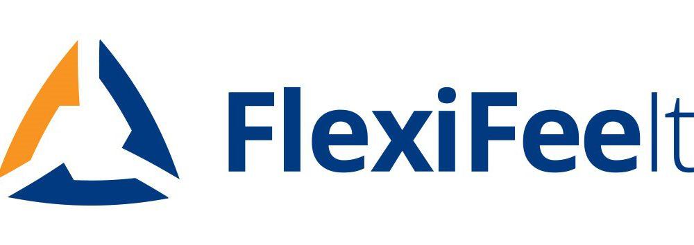 flexifee it